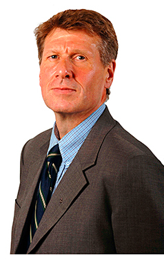 MacAskill: two aims to consultation.