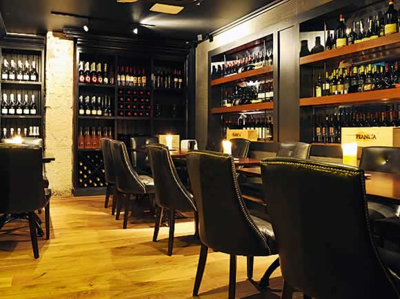 12_5_wine_bar