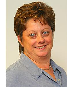 Julie Birch is marketing manager for Rentokil Pest Control.