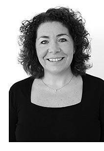 Gillian McKenzie SLTN Editor Scottish Licensed Trade News Comment Opinion Scotland