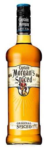 14-4-11_captain_takes