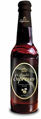 14-4-11_espresso