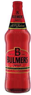 28-4-11_bulmers_2