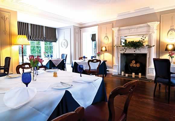 28-4-11_diningroom