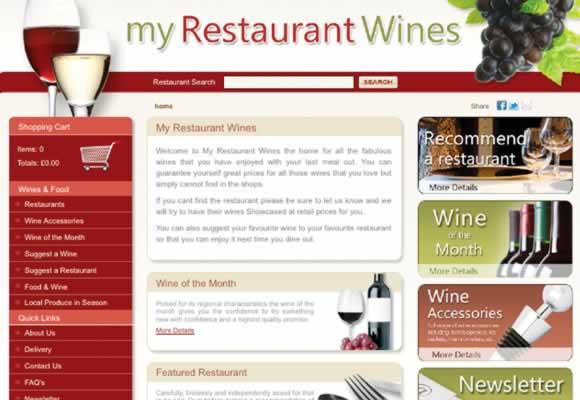 28-4-11_myrestaurantwines