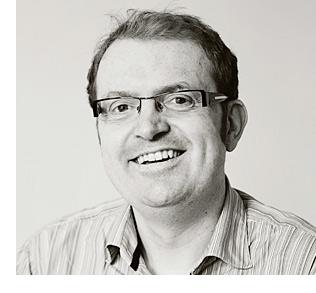 editor-Scott-Wright-SLTN-View-February-2013-The-Herald