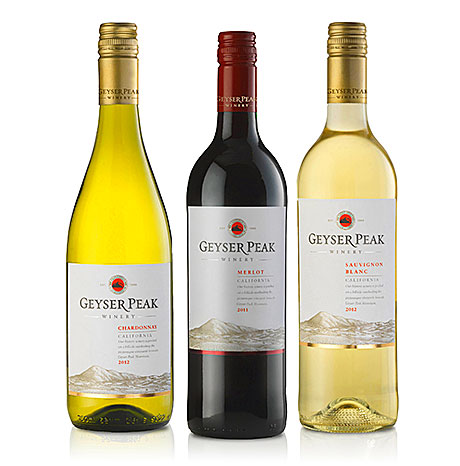 ACCOLADE Wines is set to launch a new range of Californian wine