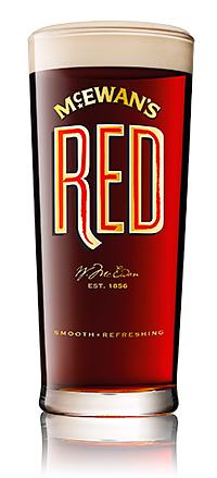 mcewans_red