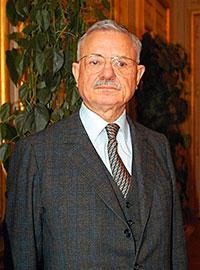 Jacques Borel VAT Club