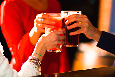 The glass ban formed part of the board's licensing policy consultation.