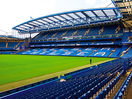 Chelsea take on Hull City in one of the first top flight games on Sky Sports.