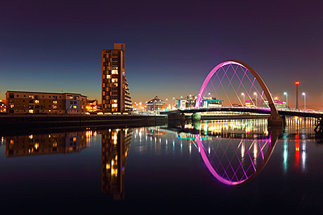 """<img src=""""https://sltn.tempurl.host/wp-content/uploads/2013/09/8a_0913.jpg"""" alt=""""Malcolm Roughead said the Commonwealth Games is a 'once-in-a-generation opportunity' for Glasgow and Scotland."""" width=""""200"""" height=""""301"""" class=""""size-full wp-image-25358"""" /> Malcolm Roughead said the Commonwealth Games is a 'once-in-a-generation opportunity' for Glasgow and Scotland."""