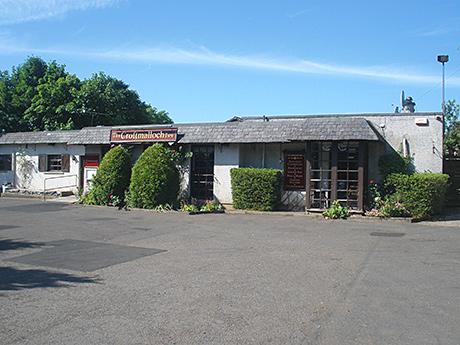 • Punch is seeking tenants for 20 Scottish pubs, including the Croftmalloch Inn in Whitburn.