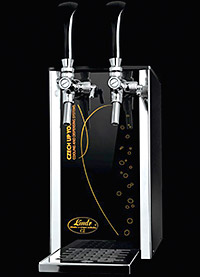 Draught Beer Online