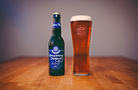 inveralmond_beer