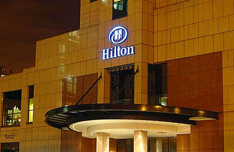 Hilton-tmb