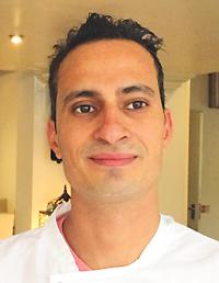 Neeraj Dhatwalia