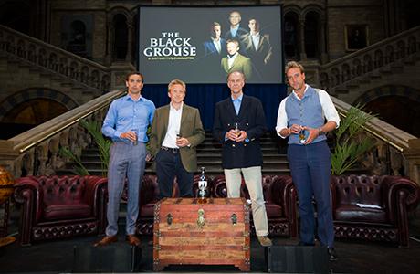 Black-Grouse-ambassadors