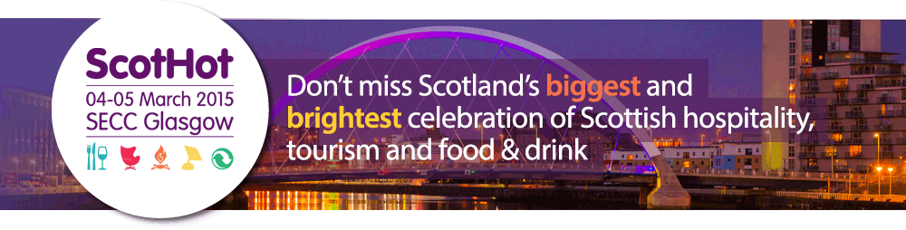 ScotHot 2015