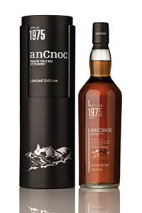 Ancnoc1975- medium[3]