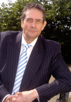 Jack Cummins is one of Scotland's leading licensing lawyers. Every month he writes on licensing law and answers readers' questions in SLTN.