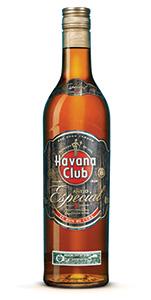fHavana Especial New Bottle[9]