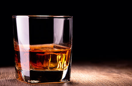 • The Scotch whisky industry is worth almost £5bn to the UK economy.