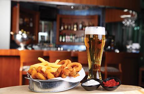 shutterstock_pub food