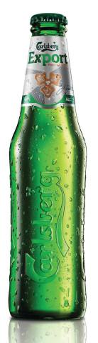 Carlsberg Export (bottle shot)[2]