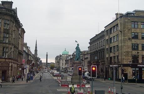 George_Street,_Edinburgh