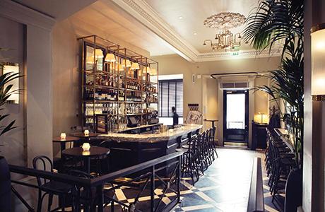 Hutchesons Cafe Bar 2[6]