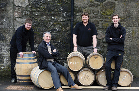 Scottish Craft Distillers Association 05