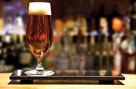 022shutterstock_world beer on bar