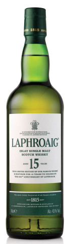 036Laphroaig 15 Year Old[5]