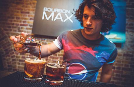 047Bourbon Max