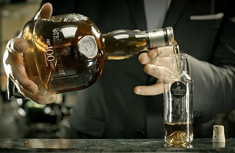 012_Grand Marnier Centenaire & Tea Perfect Serve with bottle[4]