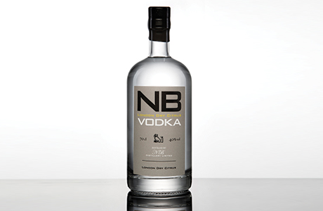 014_NB Vodka on white (high res)[4]