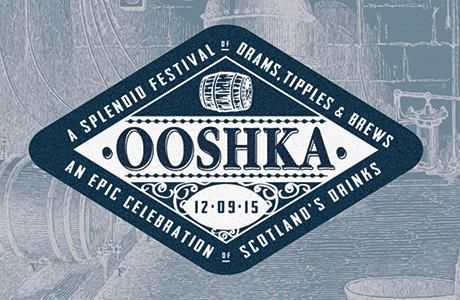 Ooshka final 1