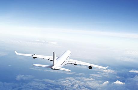 newestplane