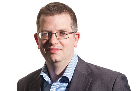 • Failing a test purchase can have serious consequences for an employee, says Ben Doherty.
