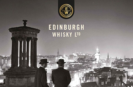 Edinburgh Whisky 1[2]