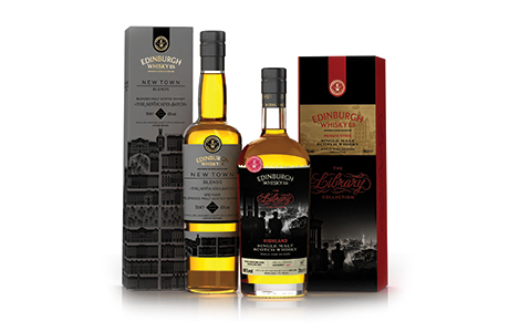 Edinburgh Whisky display 2[1]