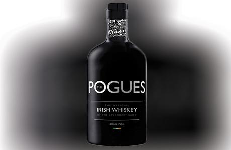 Pogues whiskey - white - mini[8]