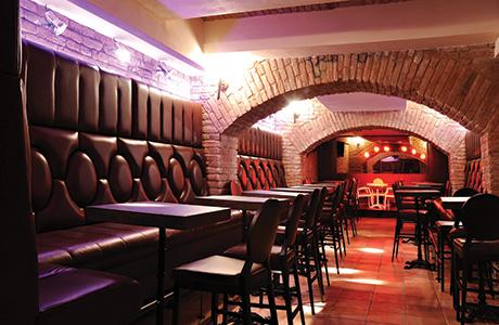 shutterstock_nightclub interior