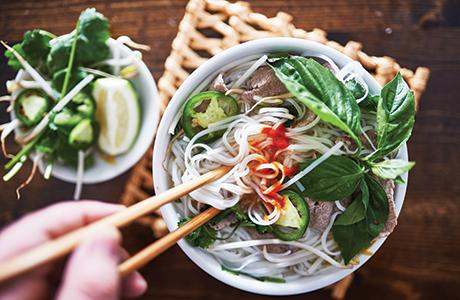015_vietnamese noodles