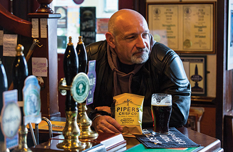 024_Pipers Crisps_MG_2107261114
