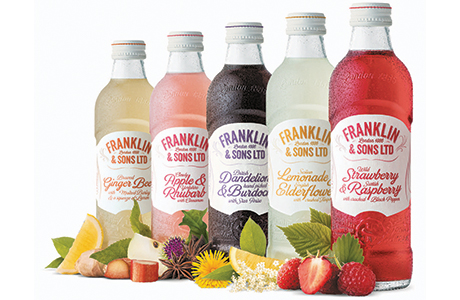 028_Franklins Range Shot (ingredients)