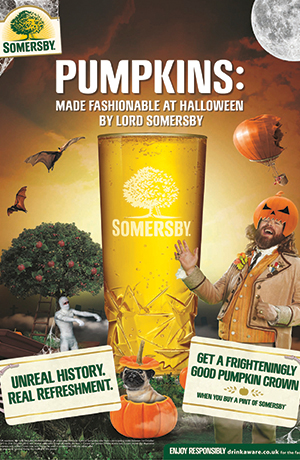 036_Somersby Halloween Poster[10]