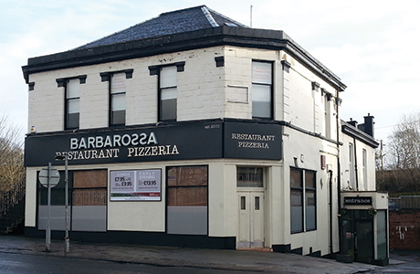 002_Barbarossa 1[2]