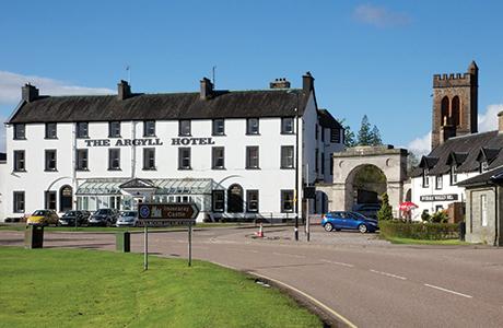 003_Argyll Hotel[2]